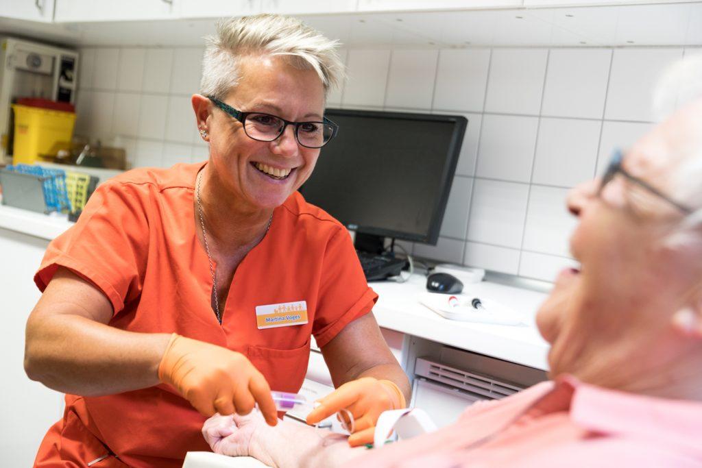 2017-09-09 Familienarztpraxis Vechelde (Webauflösung 72dpi 1600px)-2476
