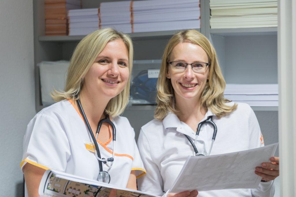 2017-09-09 Familienarztpraxis Vechelde (Webauflösung 72dpi 1600px)-2588