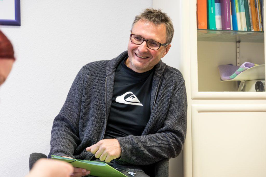 2017-09-09 Familienarztpraxis Vechelde (Webauflösung 72dpi 1600px)-2683